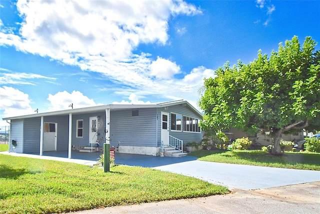 187 Camelot Drive, Nokomis, FL 34275 (MLS #N6117729) :: EXIT Gulf Coast Realty