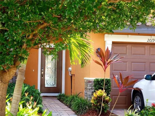 20198 Lagente Circle, Venice, FL 34293 (MLS #N6117747) :: Gate Arty & the Group - Keller Williams Realty Smart