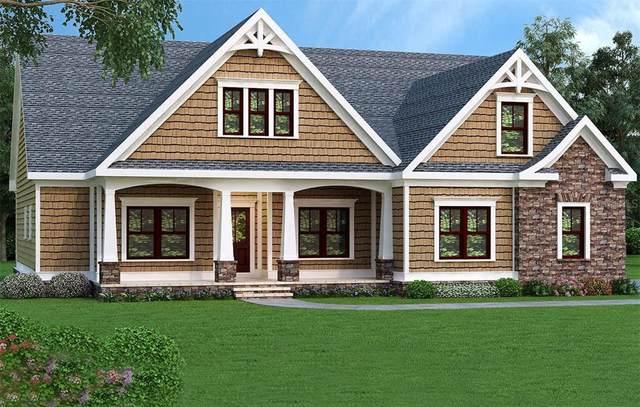 5939 David Boulevard Lot 9, Port Charlotte, FL 33981 (MLS #N6117759) :: The Duncan Duo Team