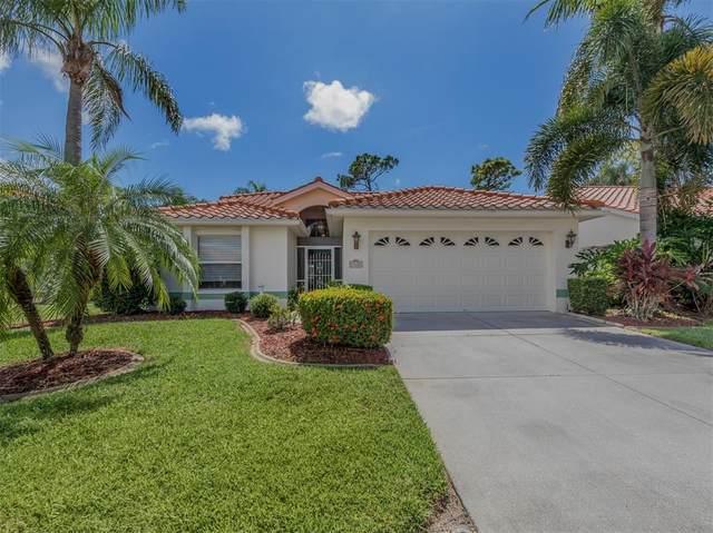 4832 Orange Tree Place, Venice, FL 34293 (MLS #N6117767) :: Griffin Group