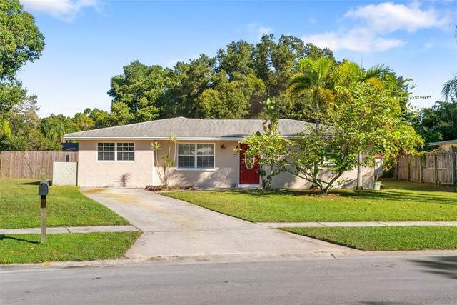 3420 Aloha Drive, Sarasota, FL 34232 (MLS #N6117862) :: The Heidi Schrock Team