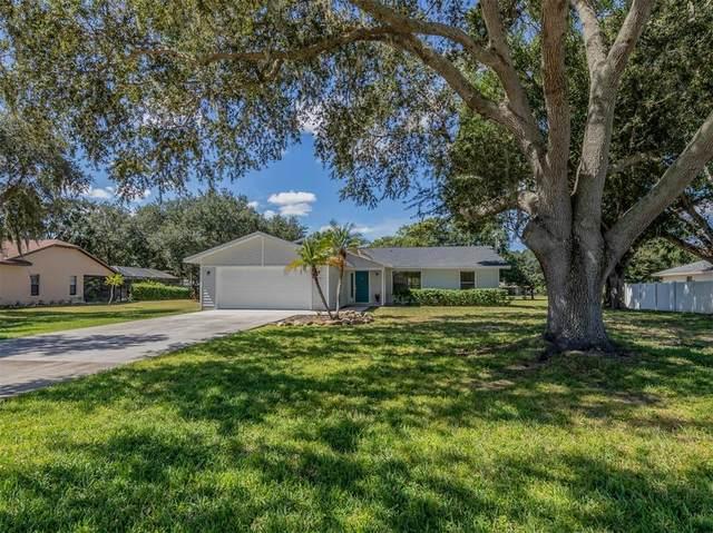 6222 99TH Street E, Bradenton, FL 34202 (MLS #N6117910) :: Orlando Homes Finder Team