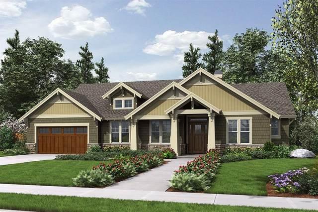 13497 Drysdale Avenue Lot 18, Port Charlotte, FL 33981 (MLS #N6117941) :: The Nathan Bangs Group