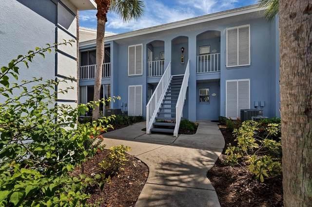 450 Cerromar Road #283, Venice, FL 34293 (MLS #N6117966) :: Charles Rutenberg Realty