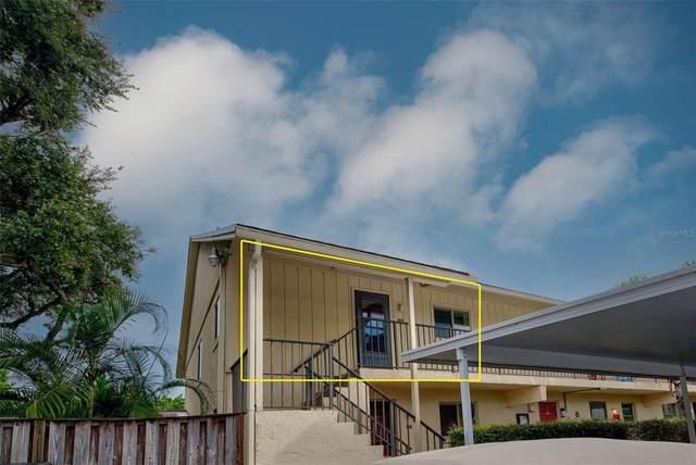 516 Parkdale Mews #516, Venice, FL 34285 (MLS #N6118037) :: Everlane Realty