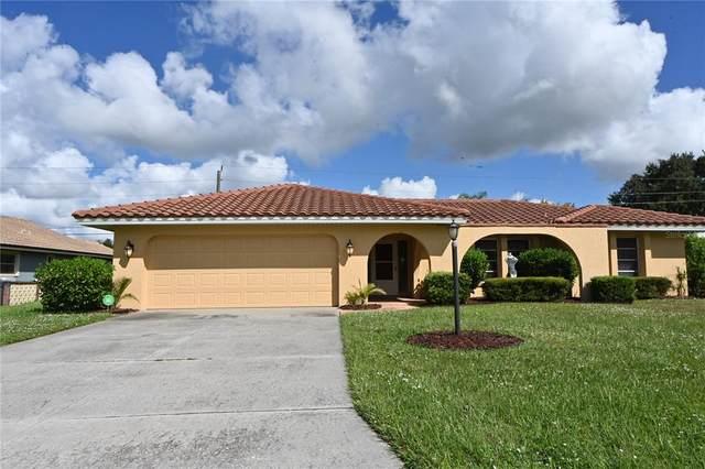 217 Matisse Circle N, Nokomis, FL 34275 (MLS #N6118061) :: The Heidi Schrock Team