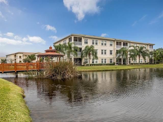 500 San Lino Circle #531, Venice, FL 34292 (MLS #N6118080) :: Charles Rutenberg Realty