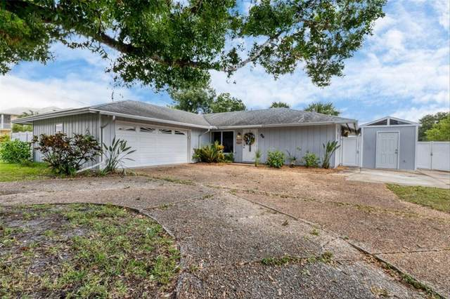 624 Albee Farm Road N, Nokomis, FL 34275 (MLS #N6118098) :: MavRealty