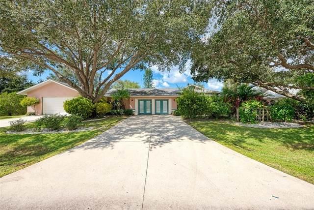 10063 Franklin Drive, Englewood, FL 34224 (MLS #N6118101) :: RE/MAX Local Expert