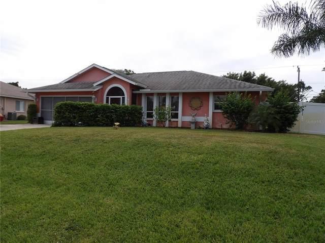 7483 Ebro Road, Englewood, FL 34224 (MLS #N6118112) :: Cartwright Realty