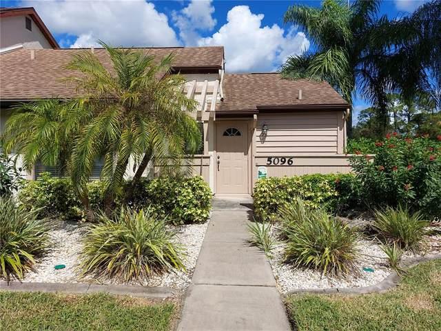 5096 Linksman Place, North Port, FL 34287 (MLS #N6118117) :: Bustamante Real Estate