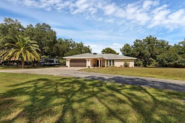 2525 Northway Drive, Venice, FL 34292 (MLS #N6118118) :: Baird Realty Group