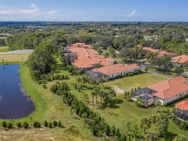 1740 Grande Park Drive, Englewood, FL 34223 (MLS #N6118139) :: The BRC Group, LLC
