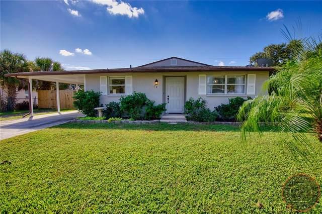 79 Cypress Road, Venice, FL 34293 (MLS #N6118182) :: Burwell Real Estate