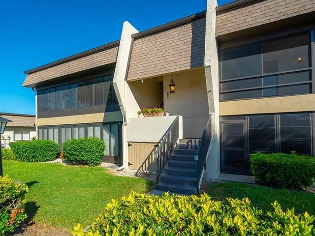 1734 Bonitas Circle #1734, Venice, FL 34293 (MLS #N6118197) :: Kreidel Realty Group, LLC