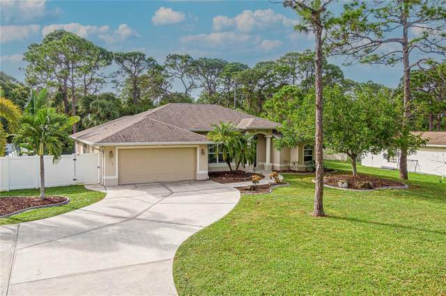 658 N Elm Street, Englewood, FL 34223 (MLS #N6118207) :: Kreidel Realty Group, LLC