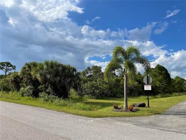East River Rd, Venice, FL 34293 (MLS #N6118209) :: SunCoast Home Experts