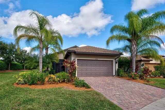 13930 Lido Street, Venice, FL 34293 (MLS #N6118240) :: Kreidel Realty Group, LLC
