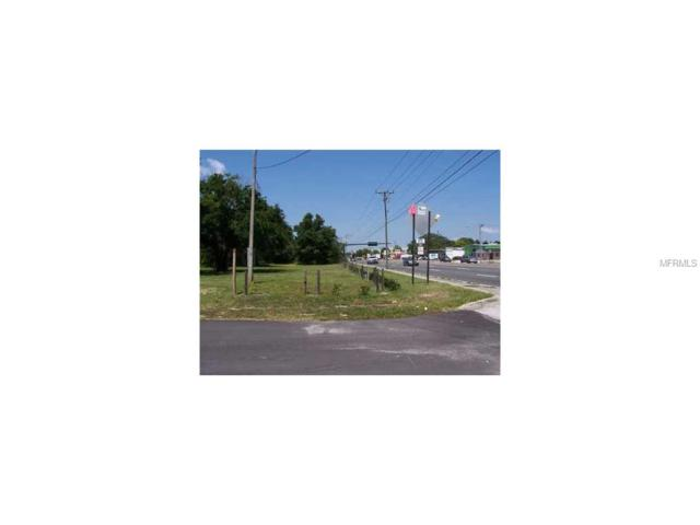 1360 E. Altamonte, Altamonte Springs, FL 32701 (MLS #O5356038) :: Godwin Realty Group
