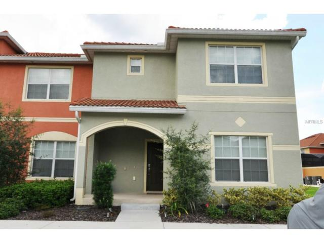 8948 Cuban Palm Road, Kissimmee, FL 34747 (MLS #O5387754) :: Griffin Group