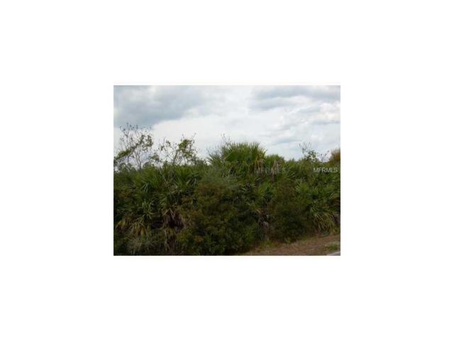 No Address-Vacant Land, Mims, FL 32754 (MLS #O5427550) :: Godwin Realty Group