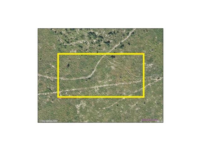 Suburban Ests Sec 31...3112 000M, St Cloud, FL 34771 (MLS #O5451066) :: Griffin Group