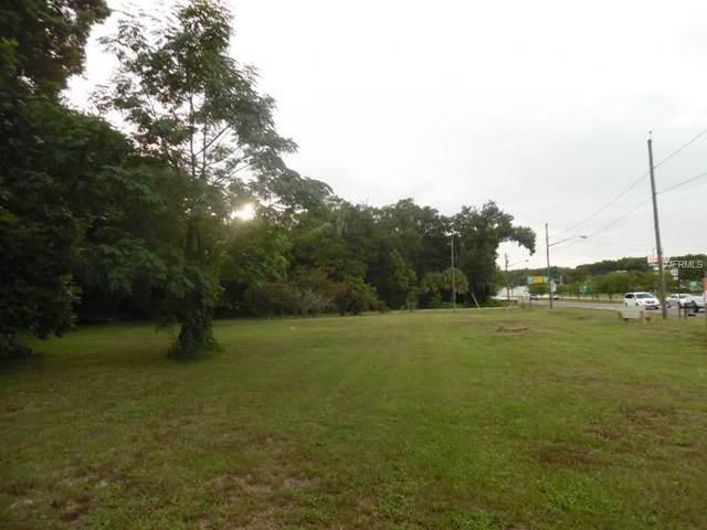 642 S Orange Blossom Trail, Apopka, FL 32703 (MLS #O5458239) :: Century 21 Professional Group