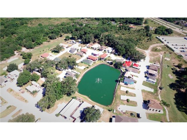 2852 Willow Lakes Lane, Titusville, FL 32796 (MLS #O5459858) :: The Duncan Duo Team
