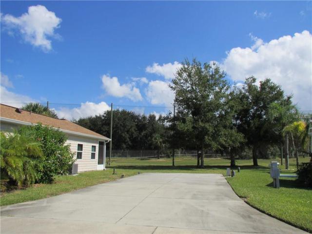 2111 Orbiter Court #134, Titusville, FL 32796 (MLS #O5461959) :: Mark and Joni Coulter | Better Homes and Gardens