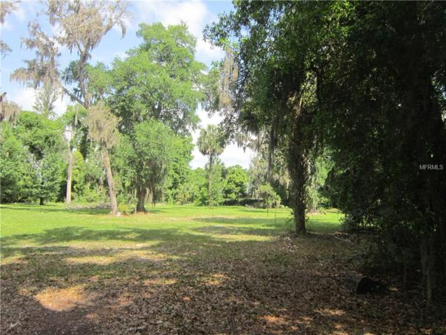 550 Upsala Road, Sanford, FL 32771 (MLS #O5463854) :: Baird Realty Group