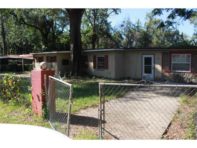 152 Mobile Avenue, Altamonte Springs, FL 32714 (MLS #O5475912) :: Mid-Florida Realty Team
