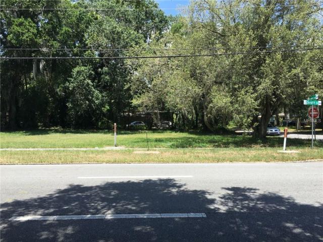 1223 E South Street, Orlando, FL 32801 (MLS #O5478054) :: Cartwright Realty