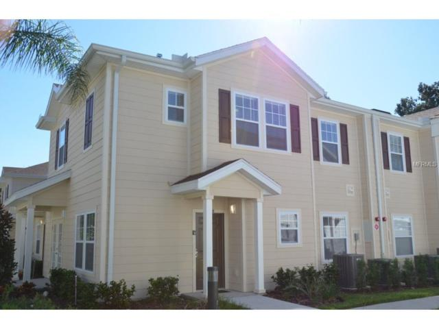 2901 Edenshire Way 104, Kissimmee, FL 34746 (MLS #O5480934) :: Griffin Group