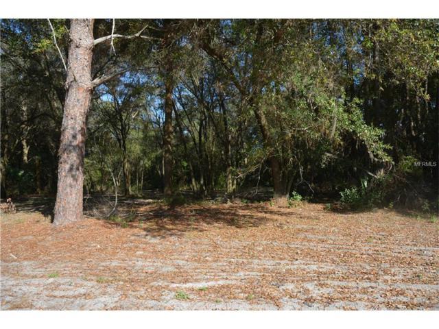 325 Marker Street, Altamonte Springs, FL 32701 (MLS #O5486828) :: Godwin Realty Group