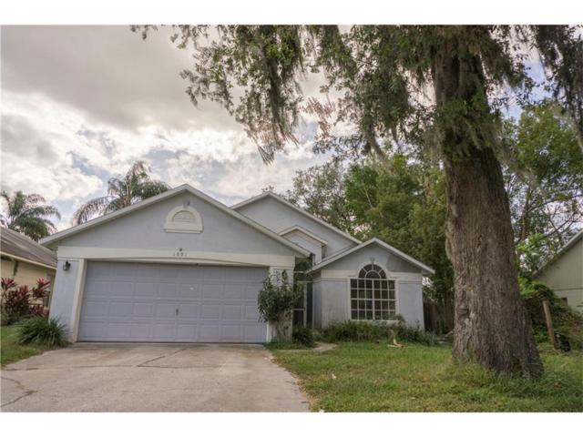 1991 Jenny Court, Apopka, FL 32703 (MLS #O5487563) :: KELLER WILLIAMS CLASSIC VI