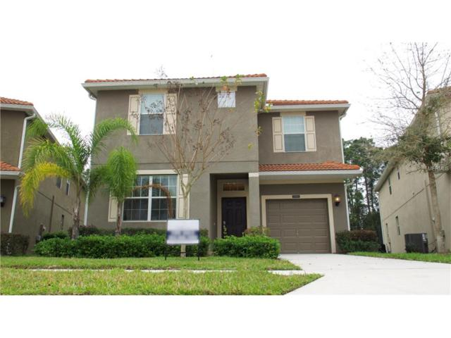 2981 Buccaneer Palm Road, Kissimmee, FL 34747 (MLS #O5492978) :: Griffin Group
