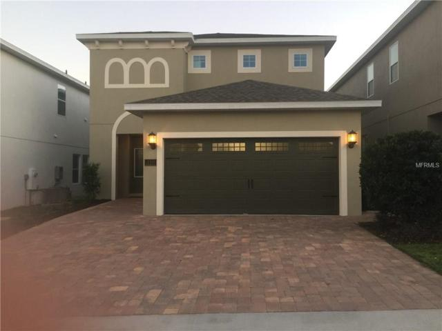 210 Pendant Court, Kissimmee, FL 34747 (MLS #O5494053) :: Ideal Florida Real Estate