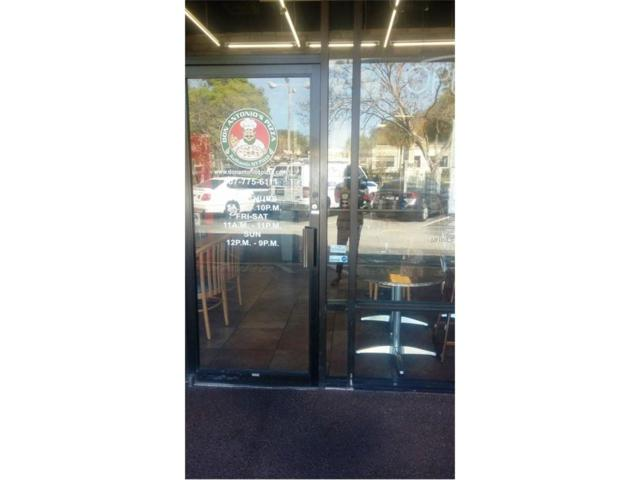 931 N Sr 434 Road N #1145, Altamonte Springs, FL 32701 (MLS #O5496999) :: Godwin Realty Group