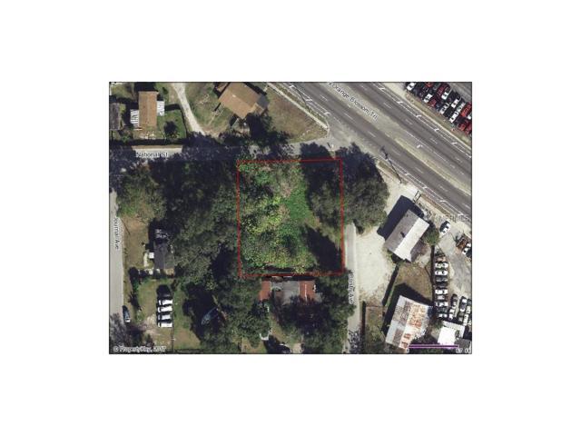 6448 N Orange Blossom Trail, Orlando, FL 32810 (MLS #O5505686) :: Griffin Group