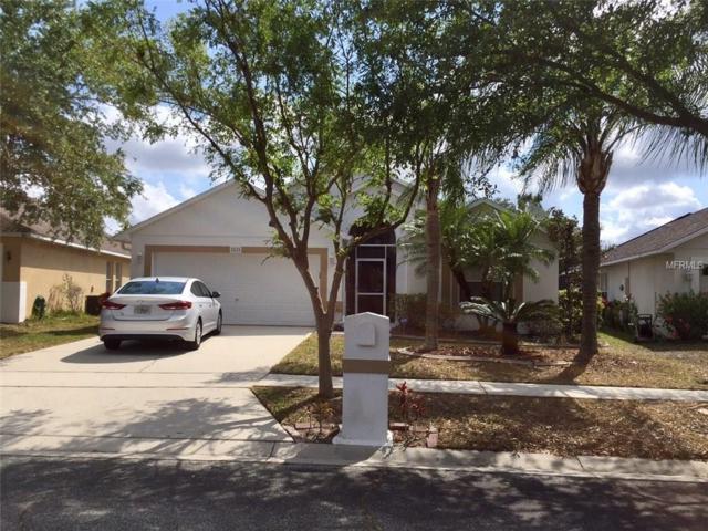 2825 Regency Oak Lane, Orlando, FL 32833 (MLS #O5509119) :: RE/MAX Innovation