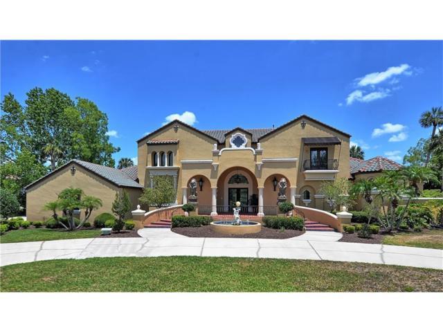 2216 Alaqua Drive, Longwood, FL 32779 (MLS #O5511901) :: Team Bohannon Keller Williams, Tampa Properties