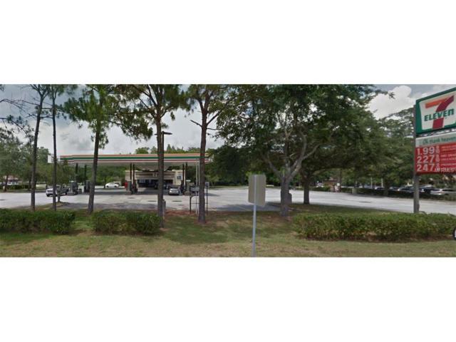 3855 Tampa Road, Oldsmar, FL 34677 (MLS #O5512158) :: The Duncan Duo Team