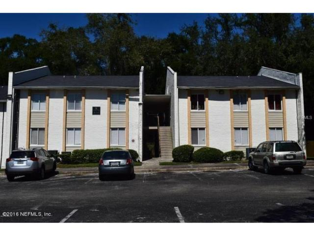 3952 Atlantic Boulevard L16, Jacksonville, FL 32207 (MLS #O5512549) :: RE/MAX Realtec Group