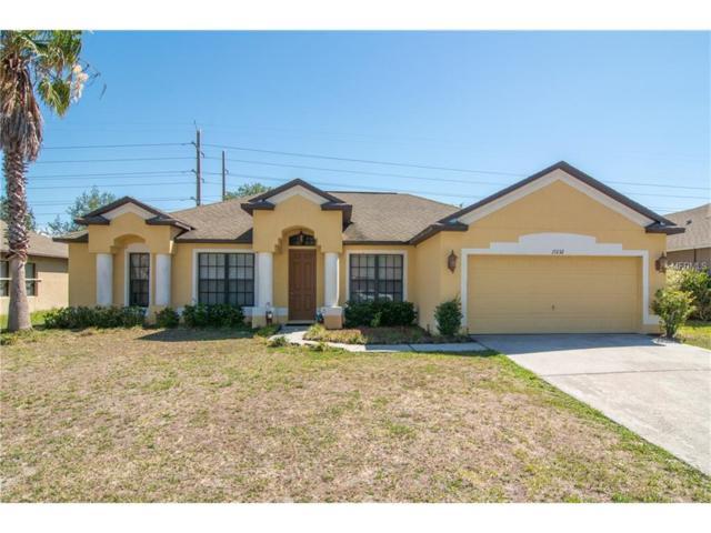 19232 Timber Pine Lane #5, Orlando, FL 32833 (MLS #O5513669) :: RE/MAX Innovation