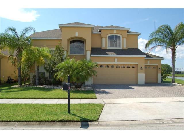 17339 Cypress Preserve Parkway, Orlando, FL 32820 (MLS #O5515440) :: RE/MAX Innovation