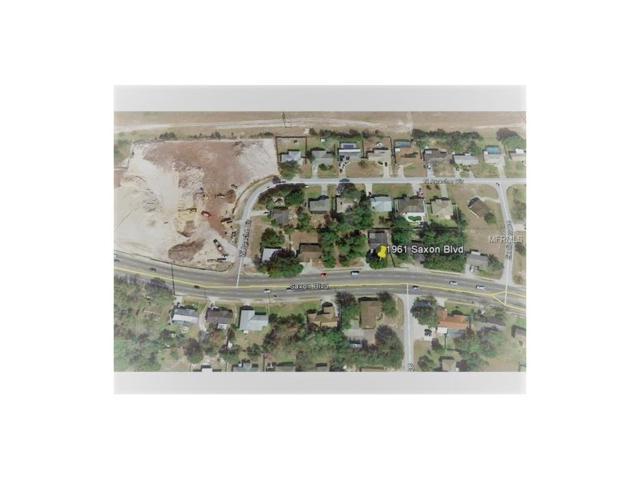 1961 Saxon Boulevard, Deltona, FL 32725 (MLS #O5515610) :: KELLER WILLIAMS CLASSIC VI