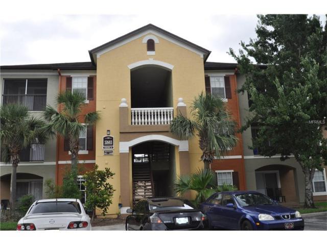 12603 Crest Springs Lane #1415, Orlando, FL 32828 (MLS #O5515689) :: RE/MAX Innovation