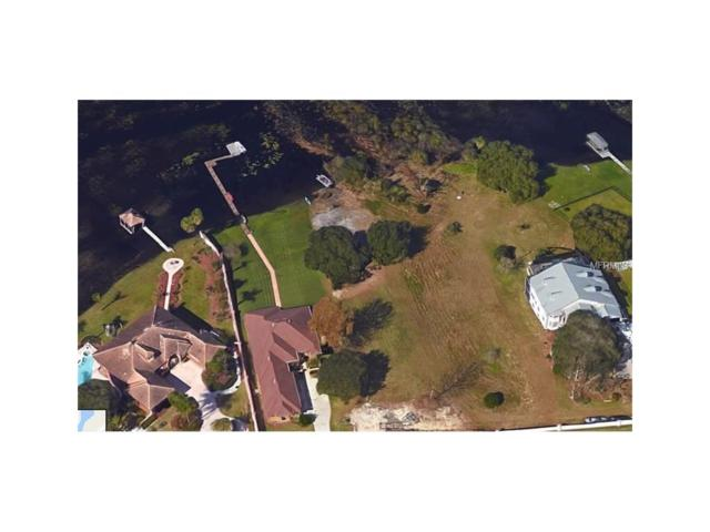 Lakeshore Drive, Clermont, FL 34711 (MLS #O5515698) :: Premium Properties Real Estate Services