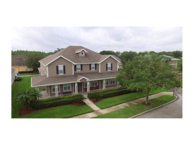 10183 Sweetleaf Street, Orlando, FL 32827 (MLS #O5515779) :: Premium Properties Real Estate Services
