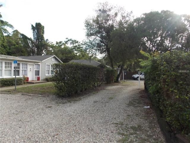 4521 Edgewater Drive, Orlando, FL 32804 (MLS #O5516422) :: RE/MAX Innovation